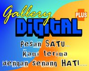gallery digital